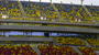 360° Arena Nationala